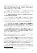 LE MAWLID DE TIMMOUN. - Les Amis de Timimoun - Page 5
