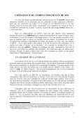 LE MAWLID DE TIMMOUN. - Les Amis de Timimoun - Page 7