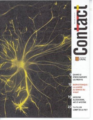 format PDF - Centre de recherche Université Laval Robert-Giffard ...