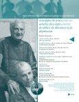 Références bibliographiques - Registered Nurses' Association of ... - Page 5
