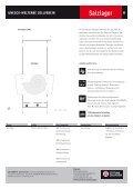 UNESCO-Welterbe Zollverein Convention Factsheet Salzlager - Seite 2