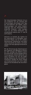 April 2013 - Zeche Zollverein - Seite 2