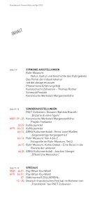 April 2013 - Zeche Zollverein - Seite 4