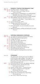 April 2013 - Zeche Zollverein - Seite 5