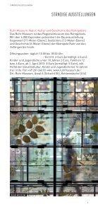 April 2013 - Zeche Zollverein - Seite 7
