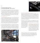 DENKMALPFAD ZOLLVEREIN® - Zeche Zollverein - Seite 3