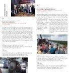 DENKMALPFAD ZOLLVEREIN® - Zeche Zollverein - Seite 4