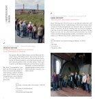 DENKMALPFAD ZOLLVEREIN® - Zeche Zollverein - Seite 5