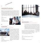 DENKMALPFAD ZOLLVEREIN® - Zeche Zollverein - Seite 6
