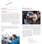 DENKMALPFAD ZOLLVEREIN® - Zeche Zollverein - Seite 7