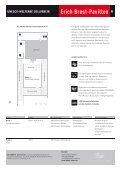 Erich Brost-Pavillon - Seite 2