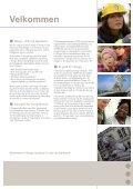 Bienvenue en Norvège - IMDi - Page 2