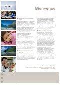Bienvenue en Norvège - IMDi - Page 3