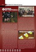 decembar 2012. - zrenjaninska gimnazija - Page 2