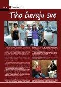 decembar 2012. - zrenjaninska gimnazija - Page 6