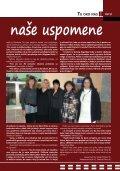 decembar 2012. - zrenjaninska gimnazija - Page 7