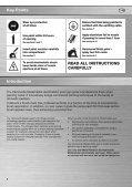 MetalMaster Usage Guide - Hammerite Österreich - Page 4