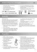 MetalMaster Usage Guide - Hammerite Österreich - Page 5