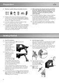 MetalMaster Usage Guide - Hammerite Österreich - Page 6