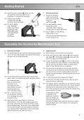 MetalMaster Usage Guide - Hammerite Österreich - Page 7