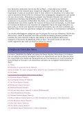 Aux origines du Chiisme, Ibn Saba le juif, a t'il crée le ... - Islamopedia - Page 2