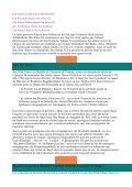Aux origines du Chiisme, Ibn Saba le juif, a t'il crée le ... - Islamopedia - Page 3
