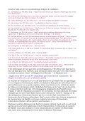 Aux origines du Chiisme, Ibn Saba le juif, a t'il crée le ... - Islamopedia - Page 4