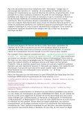 Aux origines du Chiisme, Ibn Saba le juif, a t'il crée le ... - Islamopedia - Page 5