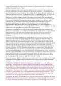 Aux origines du Chiisme, Ibn Saba le juif, a t'il crée le ... - Islamopedia - Page 6