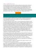 Aux origines du Chiisme, Ibn Saba le juif, a t'il crée le ... - Islamopedia - Page 7