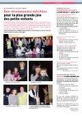 LE CARNAVAL - Saint-Cannat - Page 7