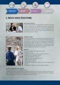 L'AUDIT DES POMPES - Grundfos - Page 4
