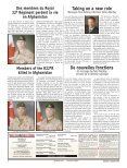 version PDF, 1239k - Department of National Defence / Canadian ... - Page 2