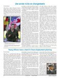 version PDF, 1239k - Department of National Defence / Canadian ... - Page 4