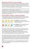 Spielanleitung - Carlit - Page 2