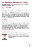 Spielanleitung - Carlit - Page 3