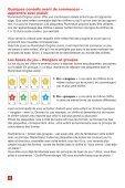 Spielanleitung - Carlit - Page 6