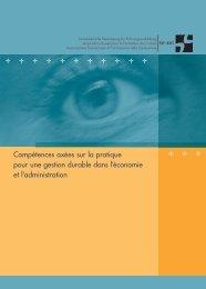 Download Brochure d'information SVF-ASFC (version française)