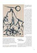 EcoleVdA 69 imp - Page 2