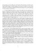 STEINA & WOODY VASULKA - the Vasulkas - Page 6