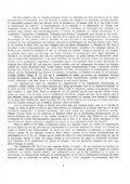 STEINA & WOODY VASULKA - the Vasulkas - Page 7