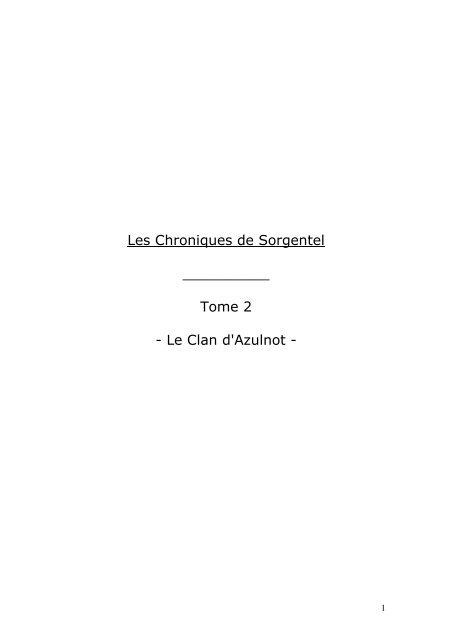 Lire Le Prologue Charlotte Mortimer Partie Iv Les Chroniques De