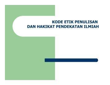 Materi 2.pdf