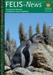 Download PDF - Zoo Magdeburg
