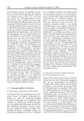 Das Etosha Pufferzonenprojekt – - Zoo Magdeburg - Seite 2
