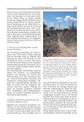 Das Etosha Pufferzonenprojekt – - Zoo Magdeburg - Seite 3