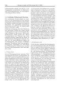 Das Etosha Pufferzonenprojekt – - Zoo Magdeburg - Seite 4