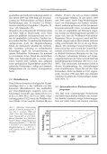Das Etosha Pufferzonenprojekt – - Zoo Magdeburg - Seite 7