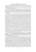 24 - upload.wikimedia.... - Page 2