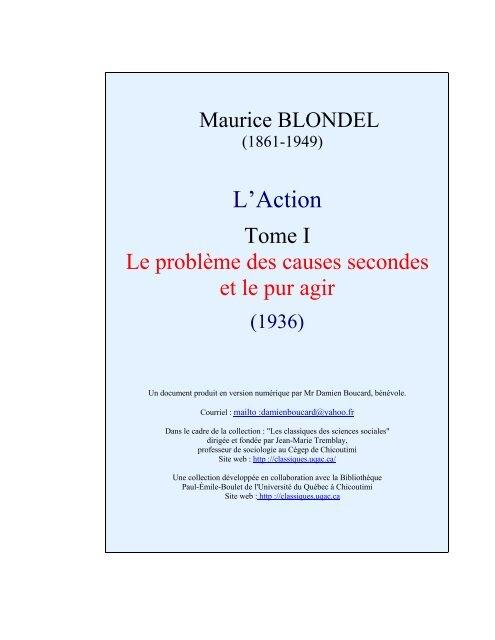 Le Tome I Au Format Pdf Texte Acrobat Reader A Telecharger